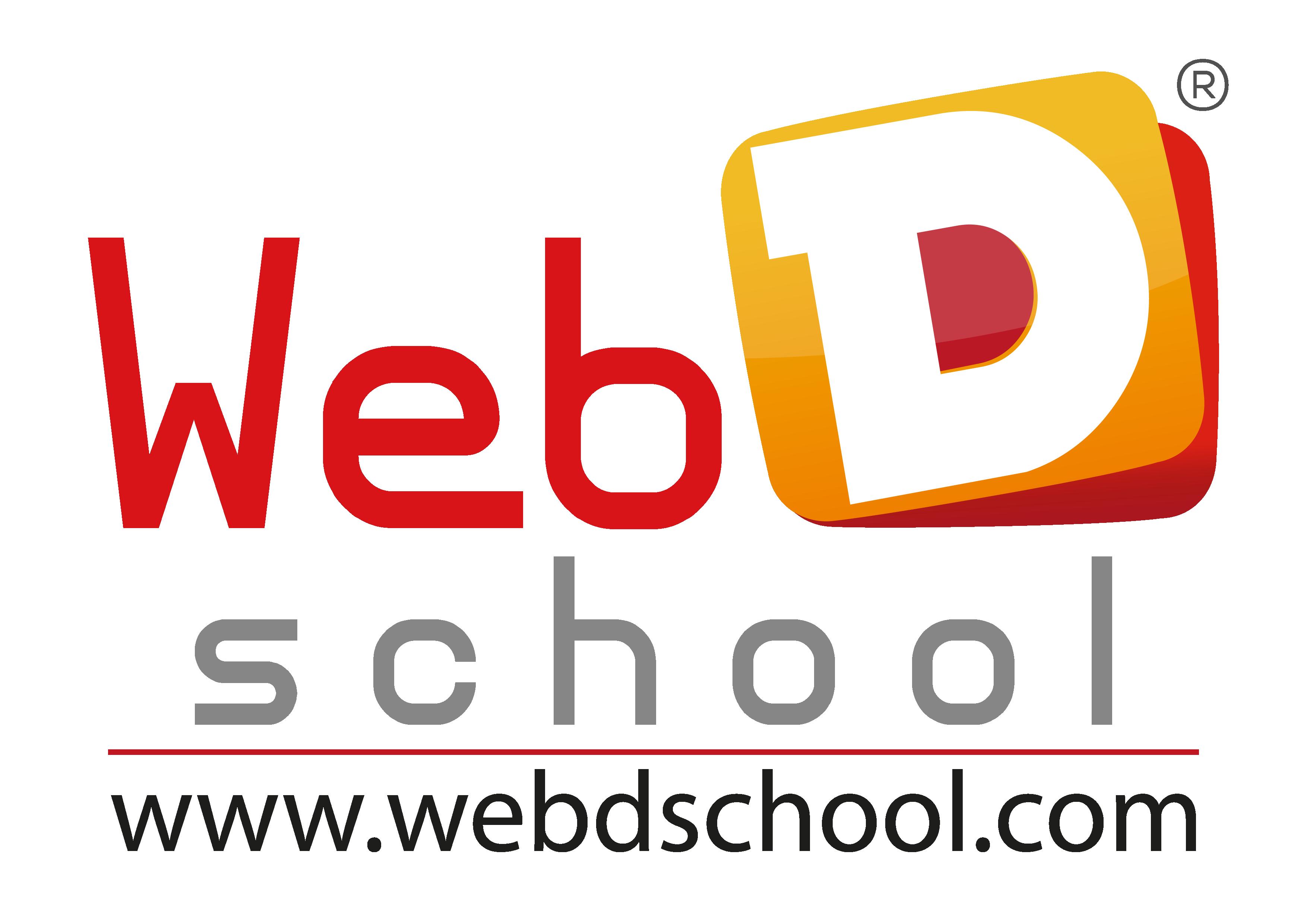 Web Designing Course Chennai Graphic Design Courses Chennai