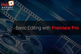 Editing Course in Chennai