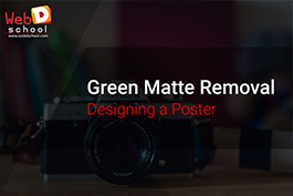 Green Matte Removal Course in Chennai