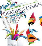 graphic designing courses in chennai