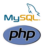 php in chennai