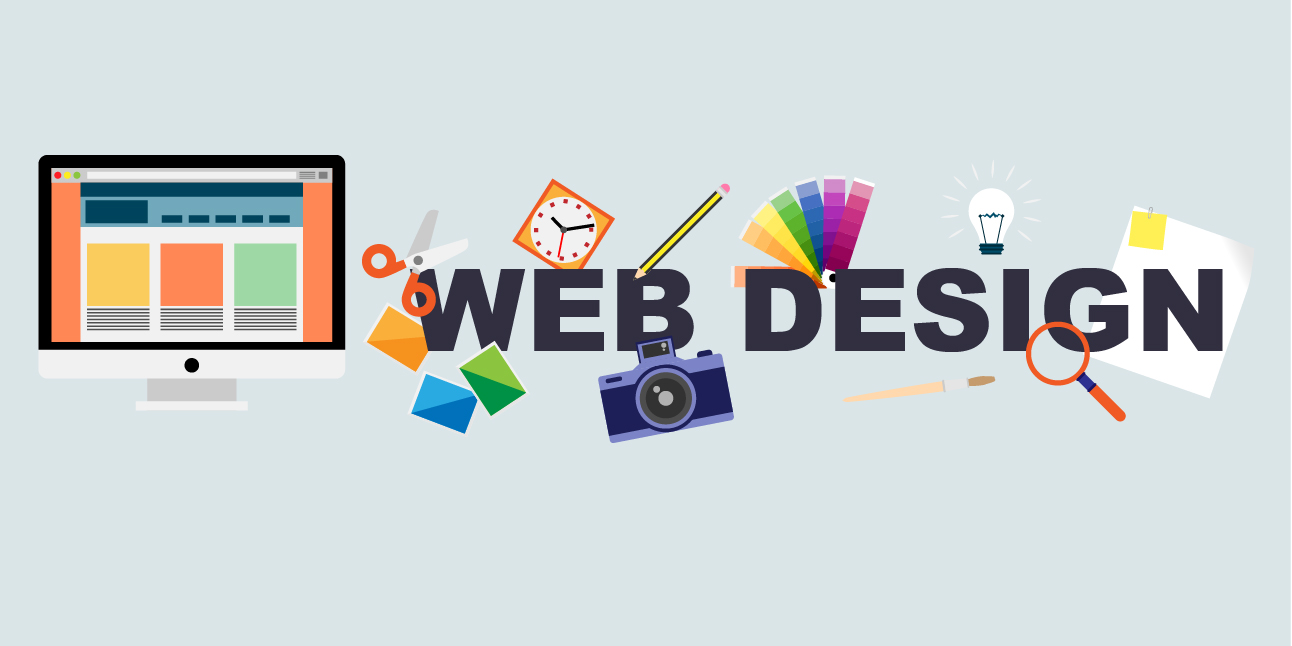 Web Design easiest course in college