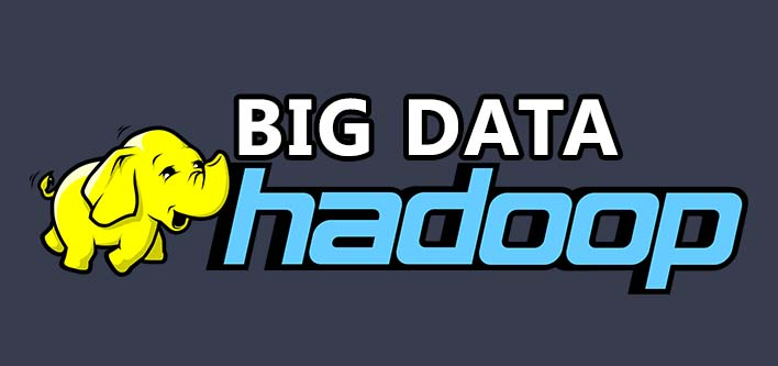 Big Data & Hadoop Training in Chennai