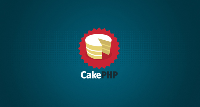 CakePHP course