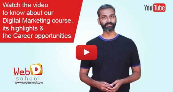 digital marketing courses in chennai