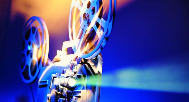 film editing courses in chennai