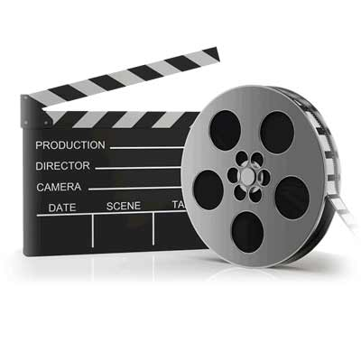 Film Editing Courses in Chennai AVID | FCP Course in chennai