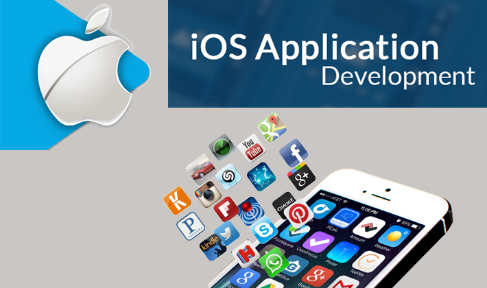 Image result for What is iOS App Development Course?
