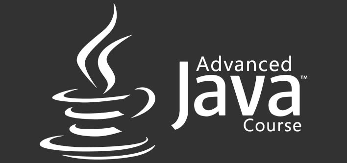 Advanced Java Training in Chennai