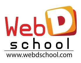Web Designing & Web Development Training